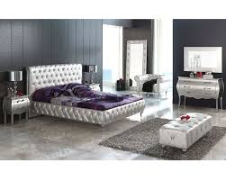 Modern Platform Bedroom Sets Bedrooms Modern Bedroom Set Bed Frames U201a Full Size Bed U201a Dressers