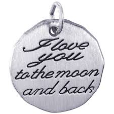engravable charms 374 best charms and images on quality diamonds