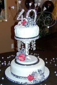 man birthday cake decorating ideas image inspiration of cake and