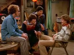 reviews that 70s show thanksgiving