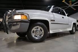 dodge ram 2500 diesel 2000 2000 dodge ram 2500 4dr slt extended cab sb in houston tx