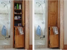 Door Storage Cabinet Door Storage Cabinet The Conspiracy Theringojets Storage