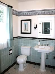 1940s bathroom design 1940s bathrooms design search bathroom 1938 remodel pin