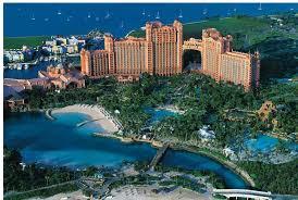caribe lat información sobre los países del caribe sitios de