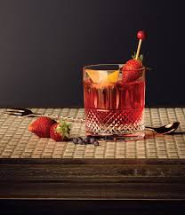 campari negroni meet the kula negroni chilled magazine
