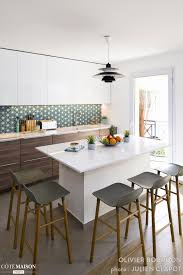 offre ikea cuisine 50 gracieux cuisine ikea bois impressionnant cuisine jardin