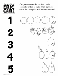 stunning eric carle coloring pages pictures printable coloring