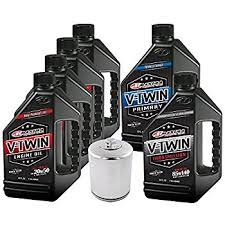 black friday motor oil amazon com mobil 1 96936 20w 50 v twin synthetic motocycle motor