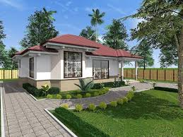 simple house design tanzania brightchat co