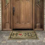 Mohawk Home Wipe Your Paws Doormats Walmart Com