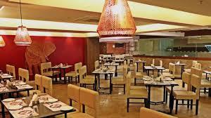 what is multi cuisine restaurant chef s miracles multi cuisine restaurant