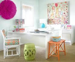 Desk With Top Shelf Office Desk White Wood Office Desk Cool Design With Top White