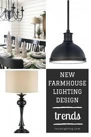 New Farmhouse Bathroom Light Fixtures Lighting Design Ideas Light Fixtures For New Farmhouse Style Louie Lighting Blog