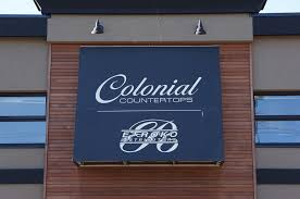 Colonial Awnings Awnings Graphic Fx Signworks