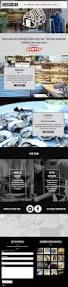 Kitchen Website Design by 15 Best U003e U003e Tourism Website Design U003c U003c Images On Pinterest Tourism