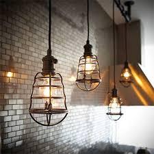 kitchen lighting fixtures ideas kitchen lighting fixtures ideas at the home depot
