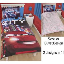 Car Themed Home Decor Car Bedroom Decorating Ideas Car Themed Bedroom For S Race Step
