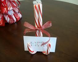 christmas name card holders christmas lights decoration