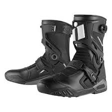 129 best boots images on sport touring and adv motorcycle boots revzilla
