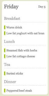 dukan diet food list dukan diet food list dukan diet and food