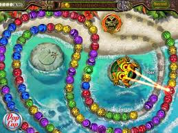 zuma revenge free download full version java zuma s revenge download zuma s revenge game