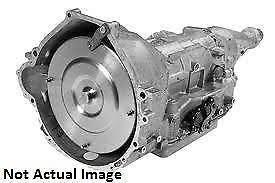 camaro transmission camaro transmission ebay