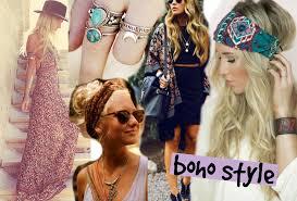 moda boho o estilo boho continua forte e se reforça como trend queridinha de