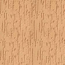 balaji wall texture