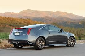 cadillac cts v performance upgrades 2010 2015 cadillac cts v hpe700 engine upgrade hennessey
