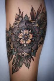 the 25 best tudor rose tattoos ideas on pinterest hannah tattoo