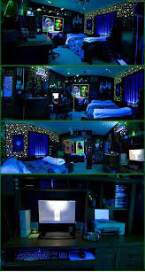 40 best black light ideas images on black lights