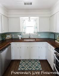 kitchen ideas photos u shaped kitchens kitchen design ideas pictures from hgtv l