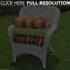 Outdoor Furniture In Los Angeles Bar Furniture Custom Made Patio Furniture Cushions Outdoor