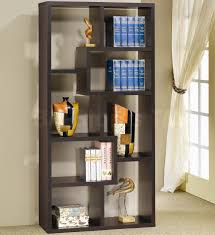 Modern Bookcases For Your Office Famous Brands Wide Selection