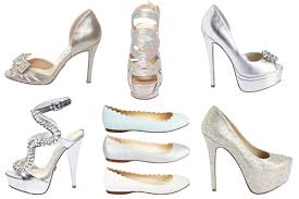 betsey johnson blue wedding shoes betsey johnson wedding shoes collection for trendy mods