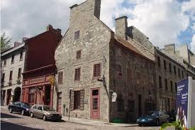 bureau d 馗olier ancien en bois 1 place 去蒙特利尔之前的热身 蒙城吃住行 蒙城登陆定居 加拿大家园论坛