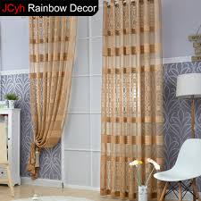 Living Room Curtains Blinds Curtain Blinds Promotion Shop For Promotional Curtain Blinds On