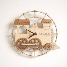 wood wall clock with carriage clocks and unique clocks also plain