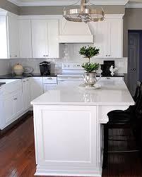 kitchen ideas for 2014 kitchen design ideas for 2015 decor advisor