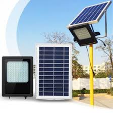 Solar Powered Wall Lights Uk - dropshipping solar outside wall lights uk free uk delivery on