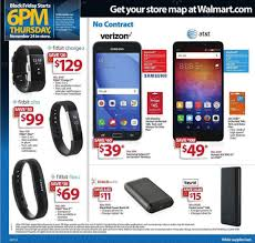 best black friday deals cell phone providers walmart black friday 2016 best deals discounts u0026 sales
