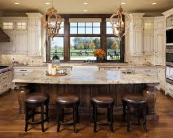 distressed kitchen furniture distressed kitchen cabinets houzz
