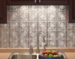 easy kitchen backsplash easy kitchen backsplash painted tiles for kitchen