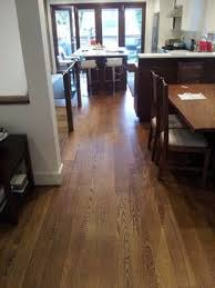 16 best hardwood flooring ideas images on flooring