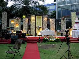 outdoor decorating ideas wedding outdoor decoration ideas decorating of party