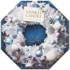yankee candle twolittleowlsblog