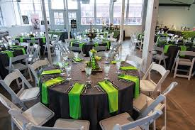 chair rental denver colorado party rentals event rentals denver co weddingwire
