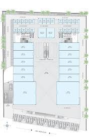 real estate company in surat property in surat builder in