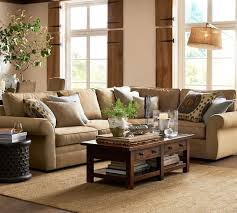 living room ideas pottery barn safarihomedecor com
