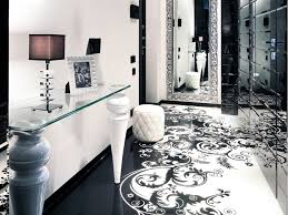 decor 71 narrow hallway paint colors ideas modern stylish narrow
